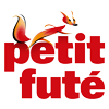 petitfute.com